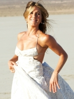 7780 Jennifer Aniston