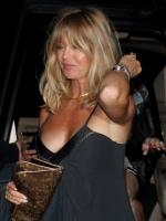 5429 Goldie Hawn