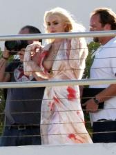 1012 Lindsay Lohan