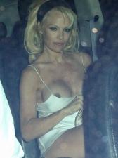 1022 Pamela Anderson