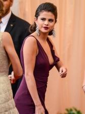1028 Selena Gomez