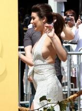 11 Lea Michele