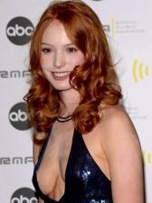 29 Alicia Witt