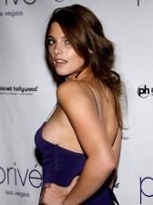 35 Ashley Greene