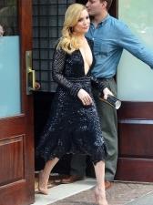 38 Kate Hudson