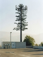 Cell Phone Towers 08