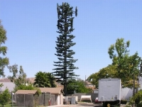 Cell Phone Towers 17