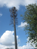 Cell Phone Towers 30