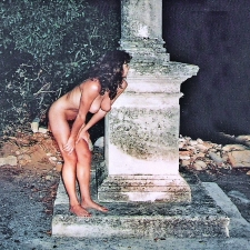 Cemetery Flashing 21