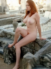 Cemetery Flashing 25