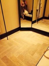 Changing Room Selfies 09