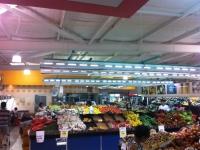 Chinese Market In Girrawheen 03