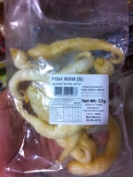 Chinese Market In Girrawheen 12