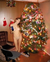 Chistmas Amateurs 002