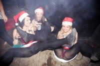 Chistmas Amateurs 004