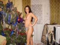 Chistmas Amateurs 012