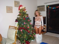 Chistmas Amateurs 014