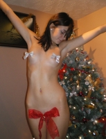Chistmas Amateurs 016