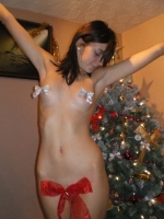 Chistmas Amateurs 022
