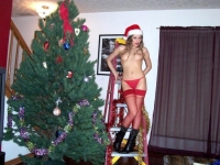 Chistmas Amateurs 032
