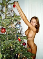 Chistmas Amateurs 035