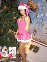 Chistmas Amateurs 039
