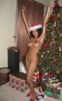 Chistmas Amateurs 049