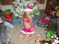 Chistmas Amateurs 050