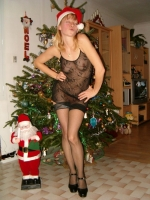 Chistmas Amateurs 054