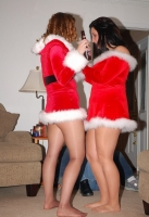 Chistmas Amateurs 056