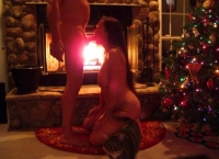 Chistmas Amateurs 060