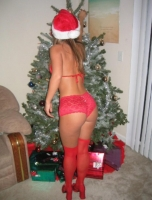 Chistmas Amateurs 062