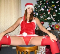 Chistmas Amateurs 080