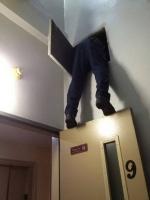 Choose Your Builder Carefully 03
