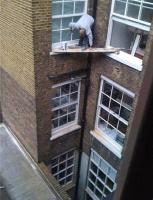 Choose Your Builder Carefully 12