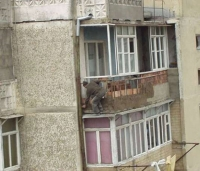 Choose Your Builder Carefully 13