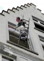 Choose Your Builder Carefully 21