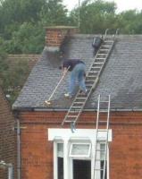 Choose Your Builder Carefully 34