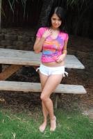 Chrissy 02