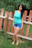 Chrissy 01