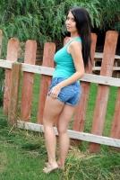 Chrissy 03