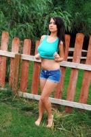 Chrissy 06