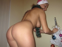 Christmas Amateurs 52