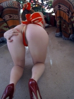 Christmas Amateurs 23