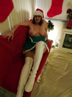 Christmas Amateurs 28