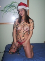 Christmas Amateurs 37