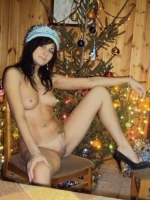 Christmas Amateurs 62