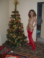 Christmas Amateurs 12