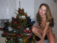 Christmas Amateurs 31