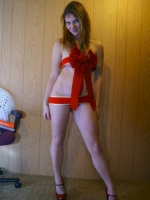 Christmas Amateurs 35